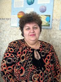 Durmanova