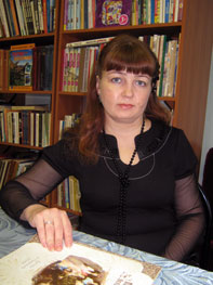 Kaneeva