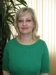 Kondrashkina