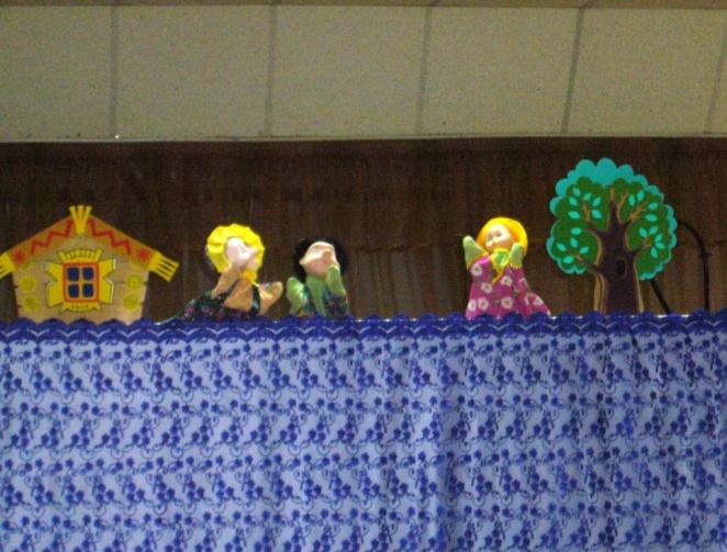 кукольный театр1