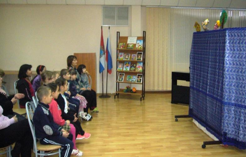 кукольный театр2