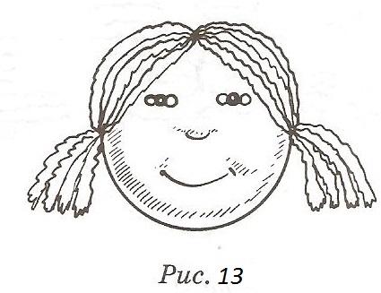 черепаха15