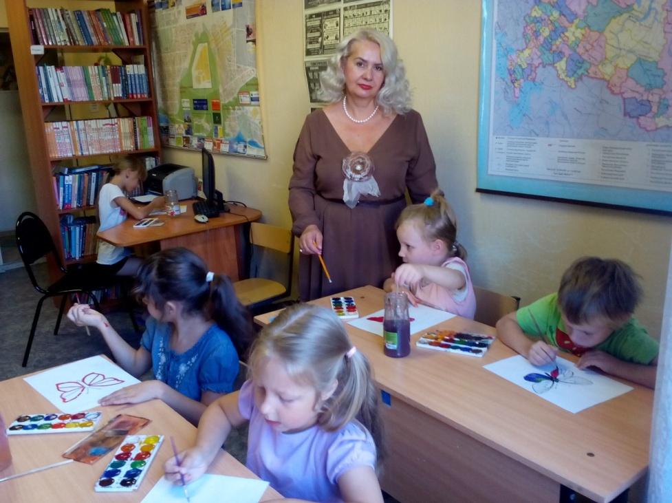 Антистресс-раскраски в работе с детьми | ГКУ СО ...