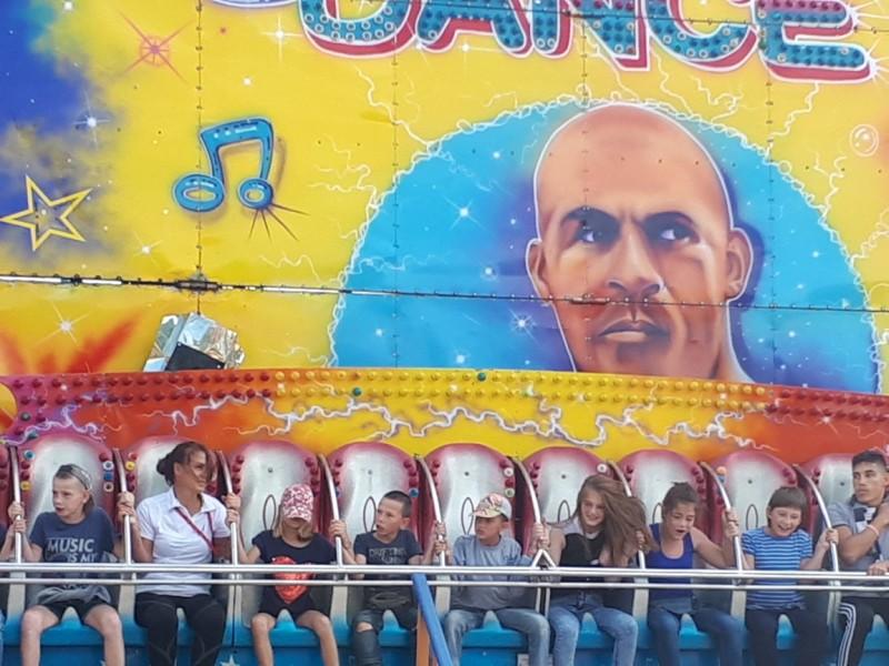 lunapark1