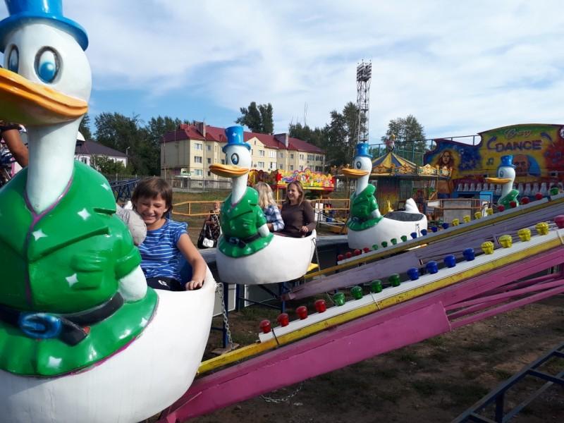 lunapark2