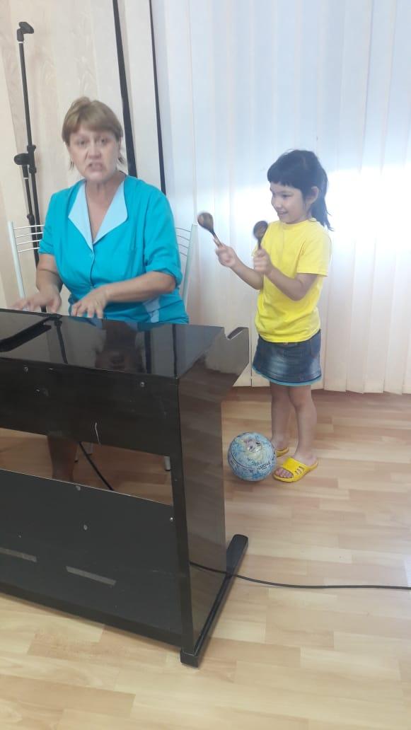 muzykalnye-zanyatiya-2