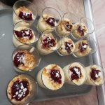 Пирожное «Ленивый «Мильфей» по-ивлевски»