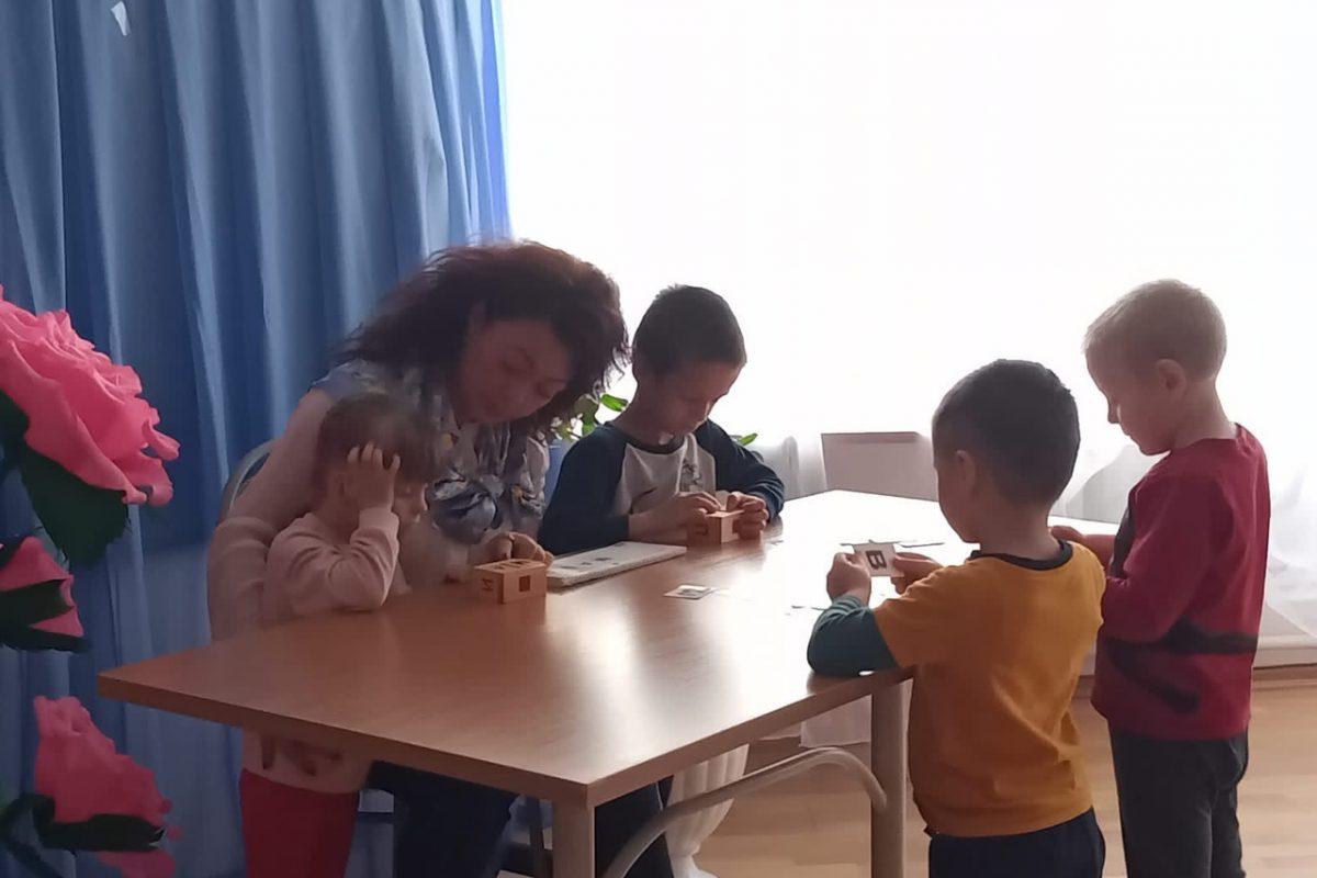 Уникальные методики по подготовке детей к школе